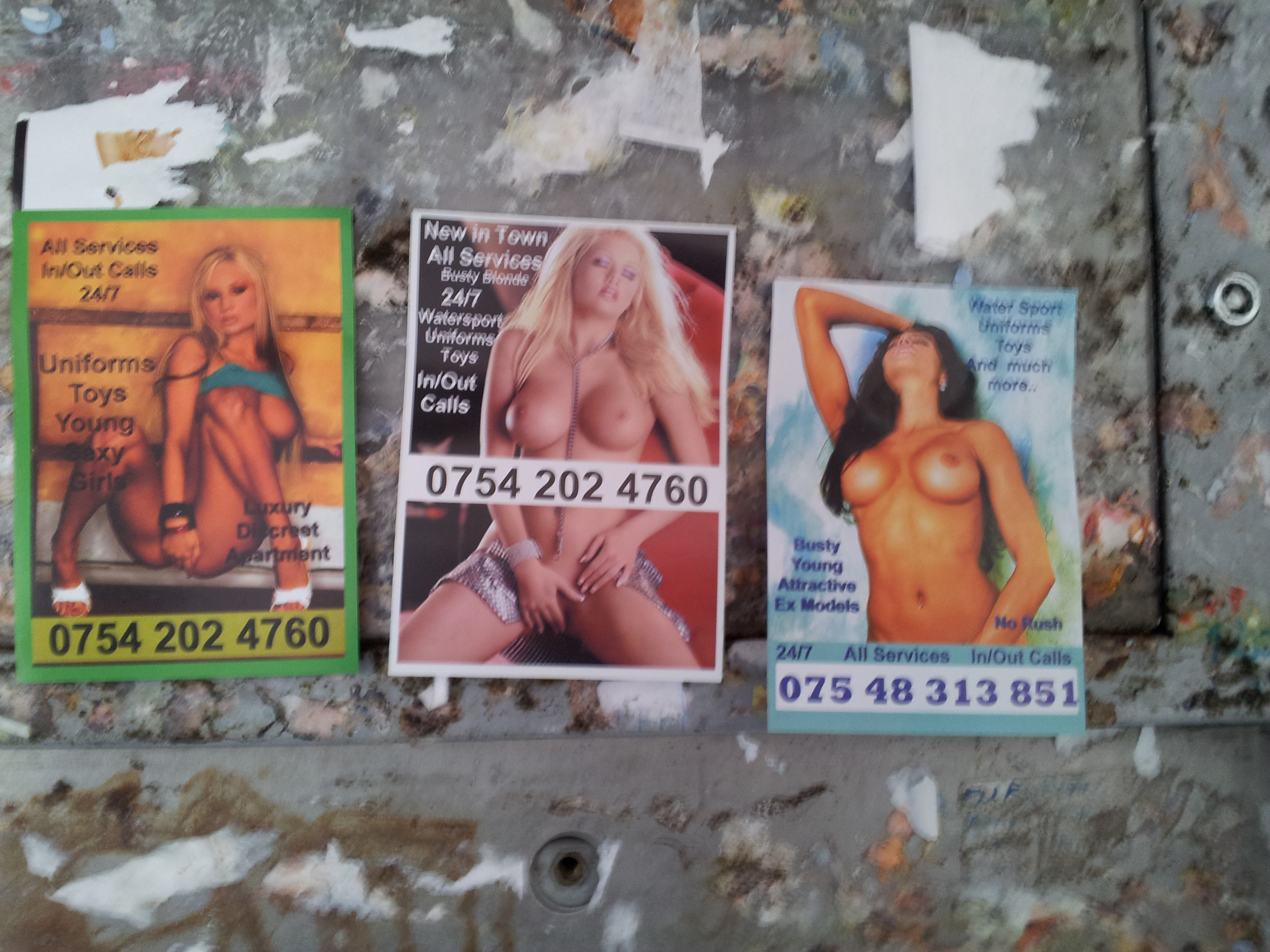 prostitute services locanto personal services